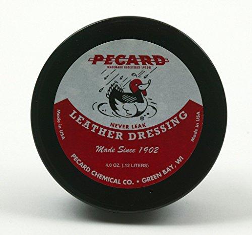 pecard-weatherproof-dressing-neutral-4-oz