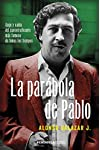 https://libros.plus/la-parabola-de-pablo/