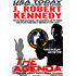 The Agenda (Dylan Kane #6) (Special Agent Dylan Kane Thrillers)