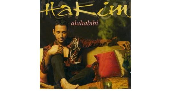 ALAHABIBI TÉLÉCHARGER HAKIM