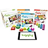 Tiggly Learner Kit Toy