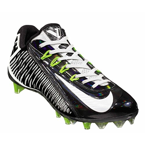 Vapor Shoe Td Carbon Elt 2014 Football rxvrHwqP