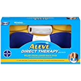 Aleve Direct Therapy - TENS Device - Buy Packs and SAVE (Pack of 2)