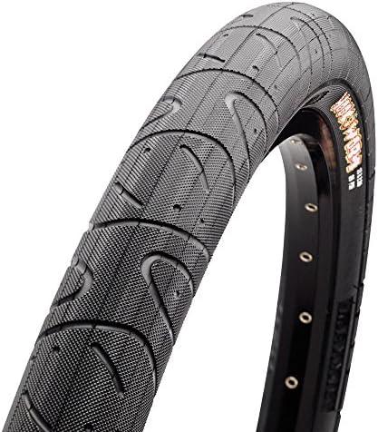 2pcs x MAXXIS WORMDRIVE 26 x 1.9 Mountain Bike MTB Semi Slick off road tyre