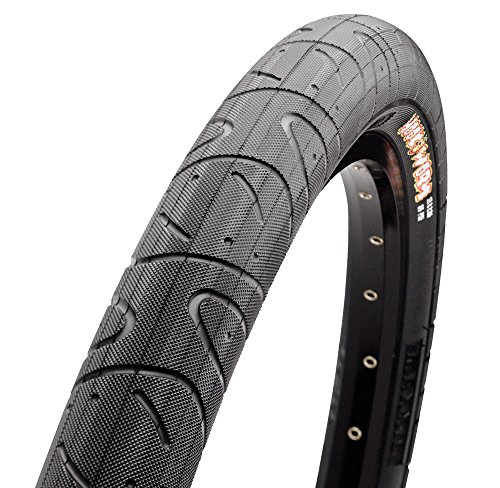 Maxxis Hookworm WC Wire Tire, 29 Inch