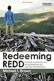 Redeeming REDD, Michael I. Brown, 0415517869
