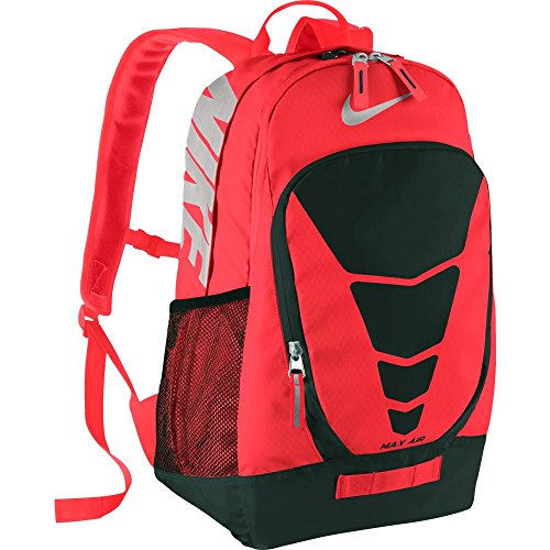 nike vapor max air backpack - 9