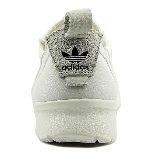 Us Blanc Adv Em Virtue Flux 9 Baskets Zx Femmes Adidas 8YUBvv