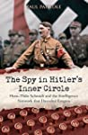 The Spy in Hitler's Inner Circle: Han...