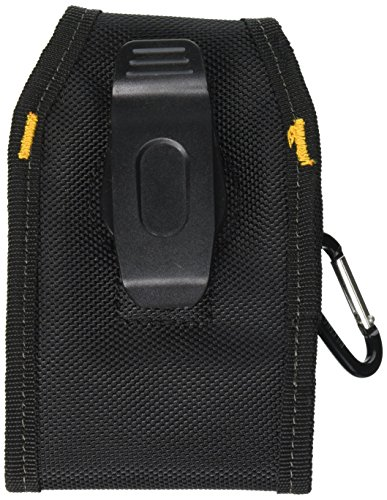 dewalt-dg5114-heavy-duty-smartphone-holder