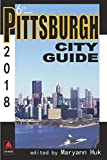 Pittsburgh City Guide 2018