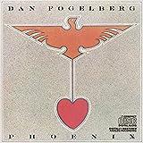 Music : Phoenix