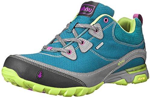 Image of Ahnu Women's Sugarpine Hiking Shoe