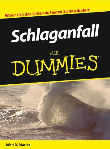 schlaganfall-fr-dummies