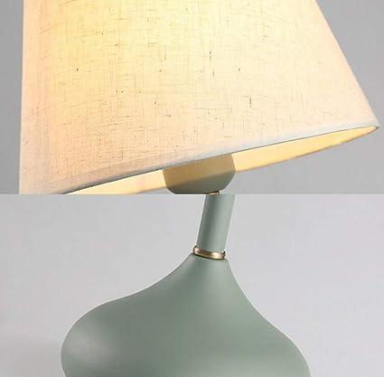 Amazon.com: Luces decorativas de hierro forjado para ...