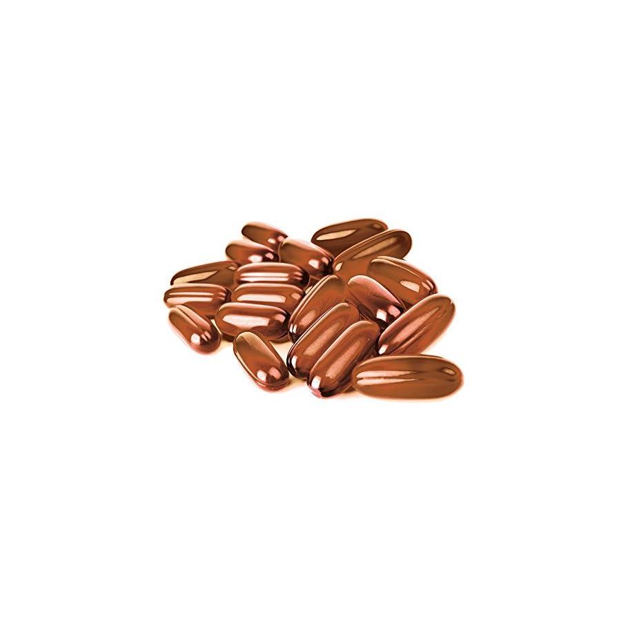 Bronson CLA 3000 Extra High Potency Non GMO Conjugated Linoleic Acid