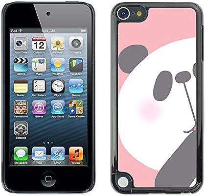 Funda para Smartphone carcasa rígida carcasa para Apple iPod Touch ...