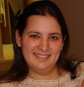 Jennifer Brandes Hepler