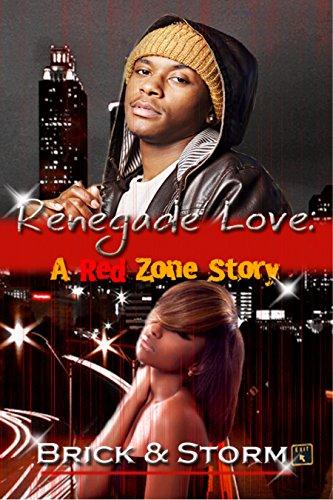 Search : Renegade Love