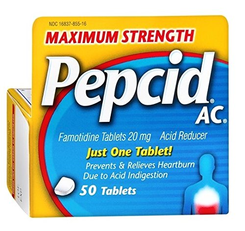 pepcid-ac-acid-reducer-maximum-strength-tablets-50-ea