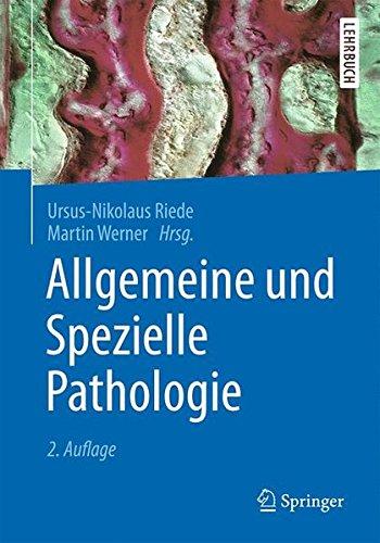allgemeine-und-spezielle-pathologie-springer-lehrbuch