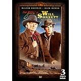 The Guns of Will Sonnett: Season 2