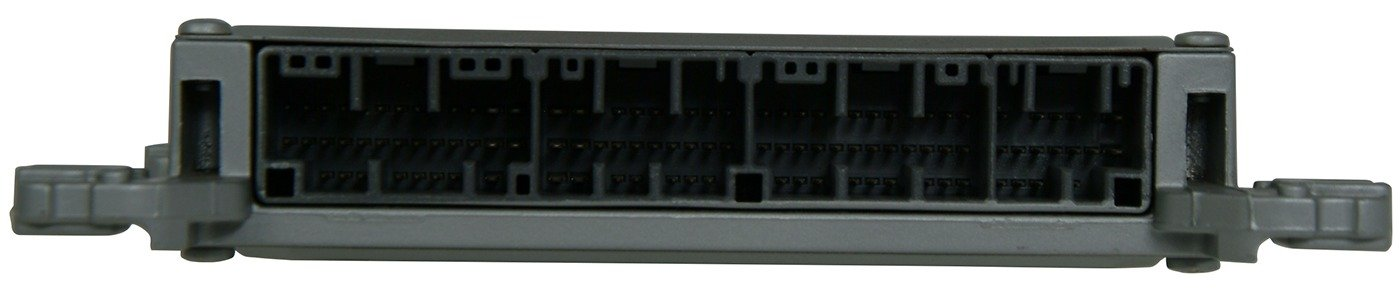 Cardone 72-2607 Remanufactured Import Computer A1 Cardone 722607AAF