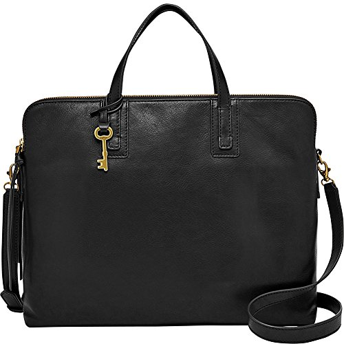 Fossil Bag Laptop - 1