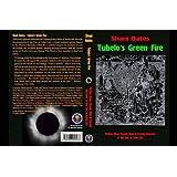 Tubelo's Green Fire