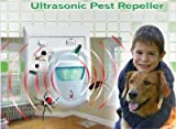 Homepro Pest Repellent Machine, Electric Insect Killer