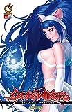 Darkstalkers: The Night Warriors Vol. 1