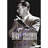Benny Goodman:Adv in the Kingd