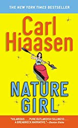 Image of the product Nature Girl Fiction/Grand that is listed on the catalogue brand of Grand Central Publishing.