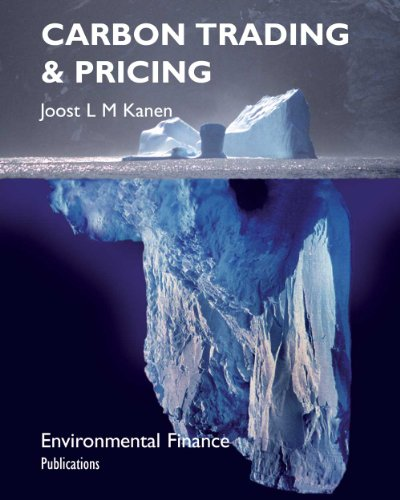 Carbon Trading & Pricing