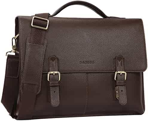 5dc040f02185 Shopping Browns or Oranges - 3 Stars & Up - Briefcases - Luggage ...