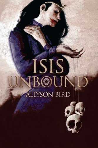 Download Isis Unbound ebook