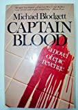 Captain Blood, Outlet Book Company Staff and Random House Value Publishing Staff, 0517546698