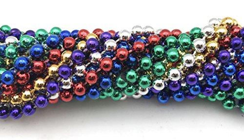 Buy marti gras beads