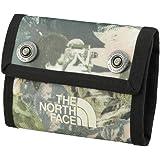 (ザノースフェイス)THE NORTH FACE NM81408 BCドットワレット ウォレット 財布 ユニセックス