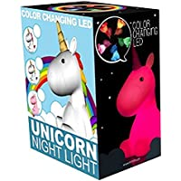 AddCore Unicorn-Light-MSTR