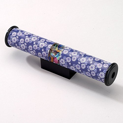 Used, Bits and Pieces - 2 Side View Port Kaleidoscope - Liquid for sale  Delivered anywhere in USA