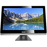 ASUS 27-Inch All in One - Intel Core i5 2.9GHz, 8GB RAM, 2TB HD, Win 8.1 (Certified Refurbished)
