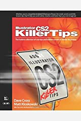 Illustrator CS2 Killer Tips Paperback
