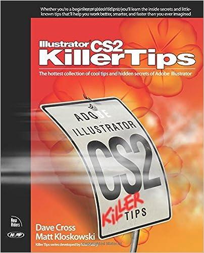 adobe illustrator cs2 free download full version for windows 10