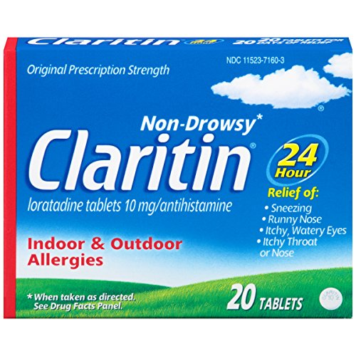 claritin-allergy-24-hour-10-mg-tablets-20-count