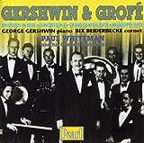 Gershwin & Grofé