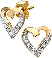 Up to 45% Off Yellow Gold Jewellery