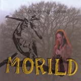 Dromte Mig En Drom by Morild