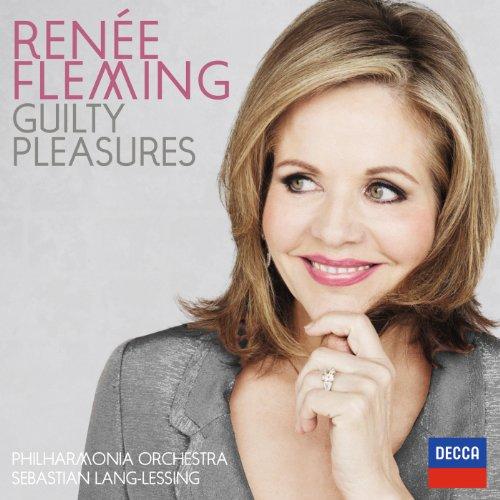 Guilty Pleasures by Decca (Image #5)