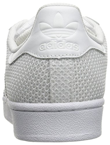 adidas-Originals-Mens-Superstar-Skate-Shoe